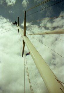 aus-deck-img050