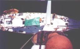 aus-deck-upmast