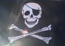 indian-gun-a-skull
