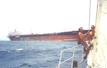 indian-m-cnv-boatcross