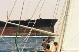 indian-m-red-sea-cnv00012-4-chk2