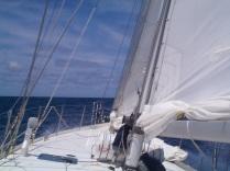 pacific-boat-23