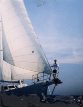 pacific-boat-img001