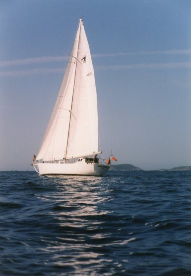 pacific-boat-img048