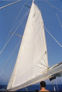 pacific-boat-p5-17