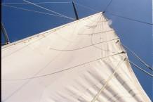 pacific-boat-p5-18