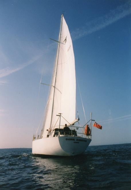 pacific-boat-sail-img042