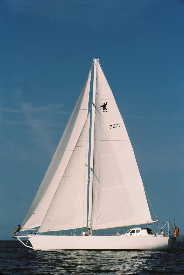 pacific boat01.jpg