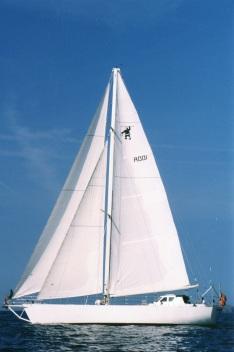 pacific-boat01b