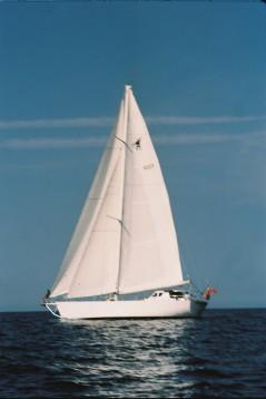 pacific-boat02