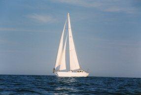pacific-boat03a