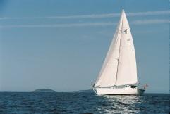 pacific-boat03b