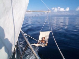 pacific-hammock