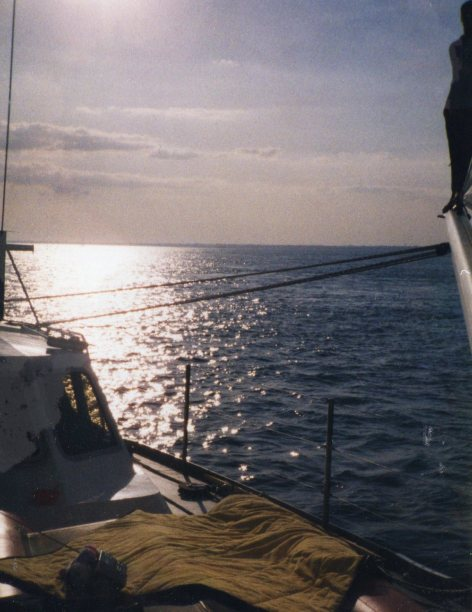 pacific-img051