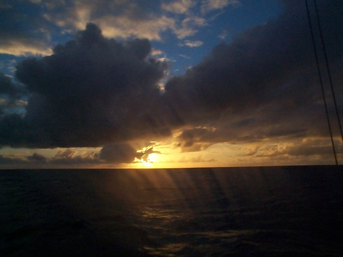 pacific-sunset-4