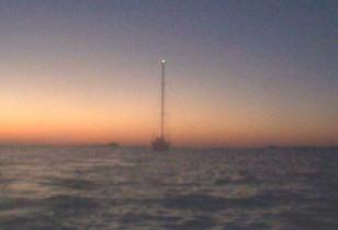 pacific-sunsetb